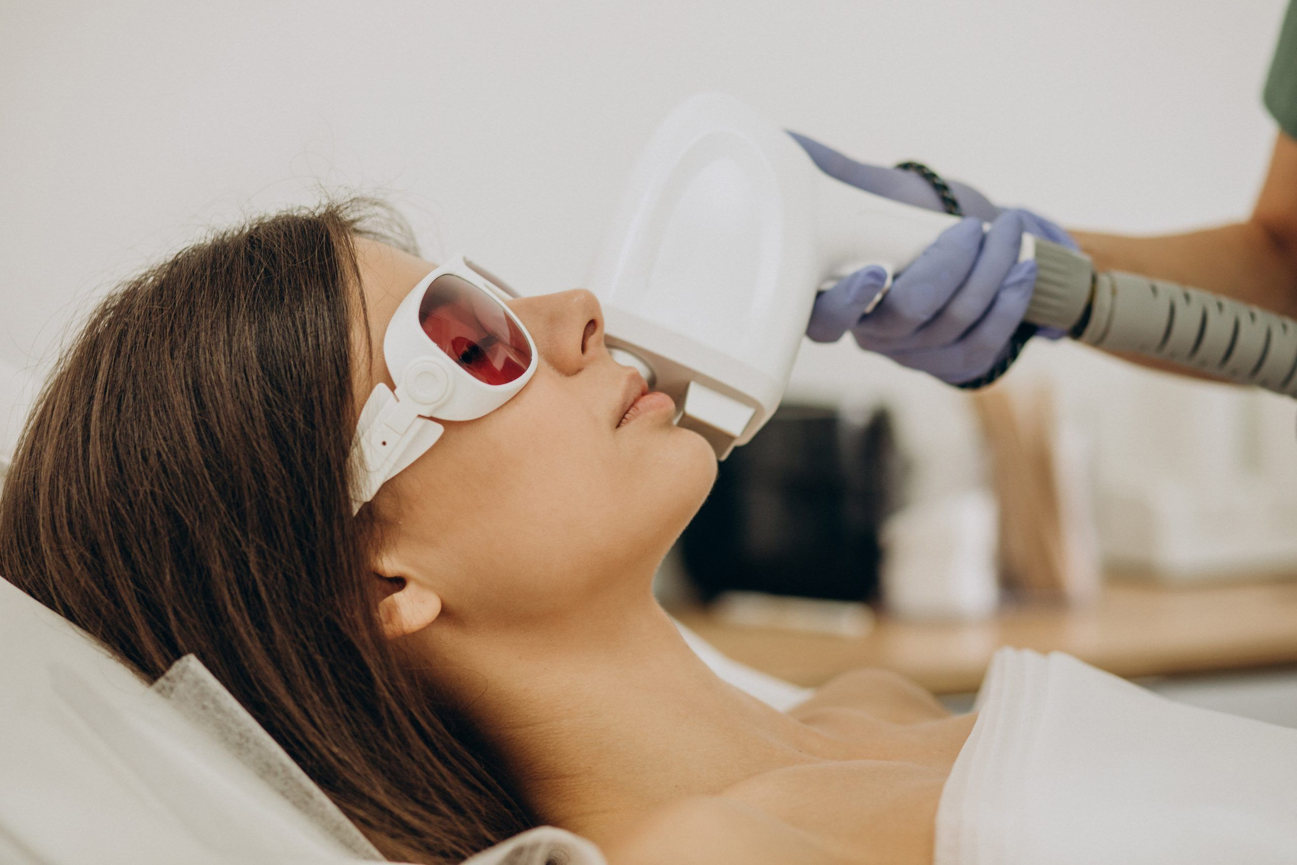 laser epilation hair removal therapy scaled